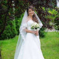 Wedding photographer Roman Sukhoveckiy (Rome). Photo of 31.08.2014