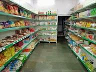 Bombay Mart photo 3