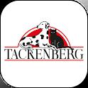 TACKENBERG Tiernahrung icon