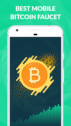 Download Bitcoin Crane Pro - Claim Free BTC for android | Seedroid