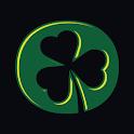 Salty Shamrock icon