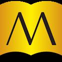エムアプリ icon