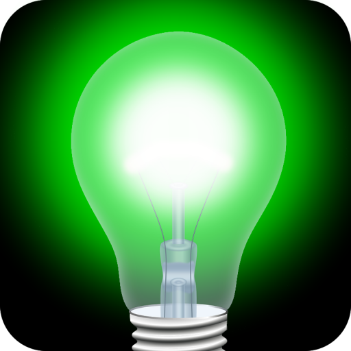 緑の光 遊戲 App LOGO-硬是要APP