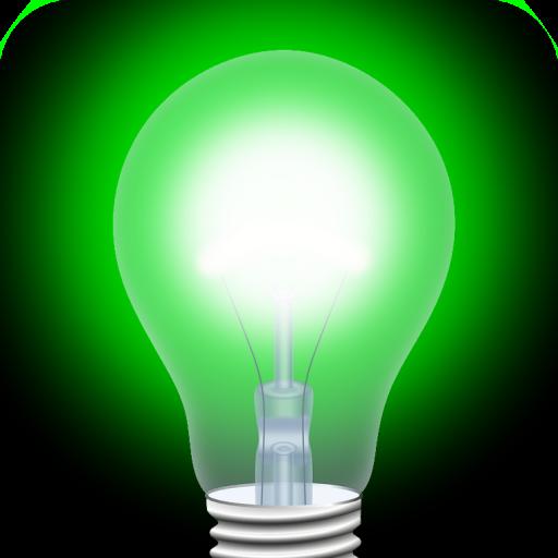 Green Light file APK Free for PC, smart TV Download