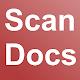 Сканер документов icon