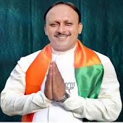 Dharamvir Hooda - BJP APK