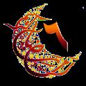 Kuran-ı Kerim 6.Cüz icon