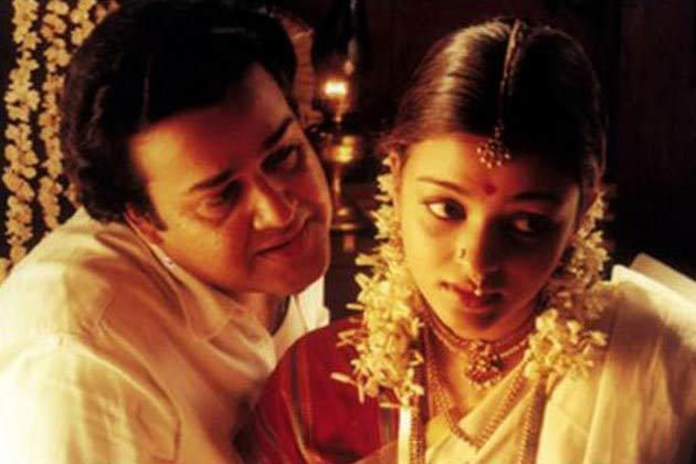 Image result for iruvar tamil movie hd images