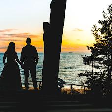 Vestuvių fotografas Laurynas Butkevicius (LaBu). Nuotrauka 02.03.2017