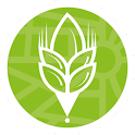 OnlyGreen icon