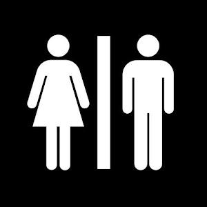 PTL - Public Toilet Locator in India