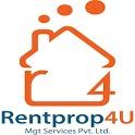 Rentprop4U icon