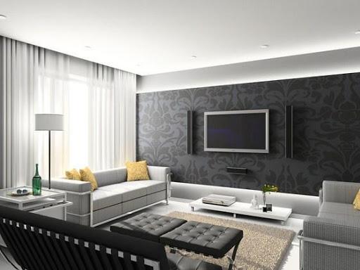 室内设计理念|玩生活App免費|玩APPs