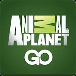 Animal Planet GO 2.10.2 (1539804443)