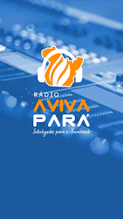 Aviva Pará for PC-Windows 7,8,10 and Mac apk screenshot 1