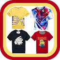 New Funny T-Shirt Tips icon