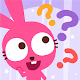 Guess Who-papoworld kids games (game)