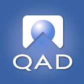 QAD Action Center