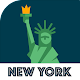 Download NEW YORK City Guide, Offline Maps and Tours For PC Windows and Mac