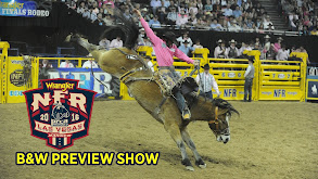 2016 WNFR: B&W Preview Show thumbnail