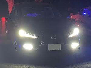 タントカスタム L375S カスタム RSターボ 平成20年式のカスタム事例画像 ゆらちゃそ Team Blue Novaさんの2020年03月31日23:15の投稿