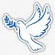 Jesusparatodos Download for PC Windows 10/8/7