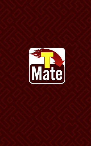TurboMate free download for PC