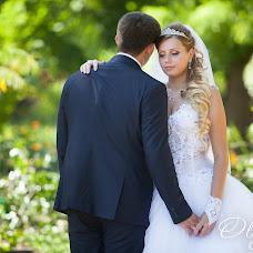 Wedding photographer Oleg Borovskiy (MykeL). Photo of 30.07.2015