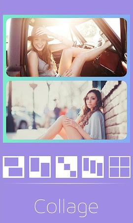 SquarePic:Insta square collage 3.4 screenshot 326176