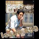 Breeze Magazine Issue #99 icon