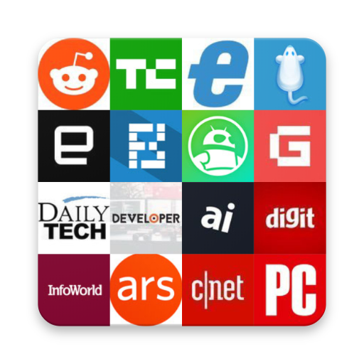 Techknowd - Technology, Science and Gadget News file APK for Gaming PC/PS3/PS4 Smart TV
