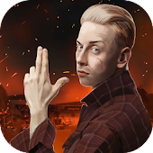 Mad Town German Stories Android APK Download Free By Wild West Games