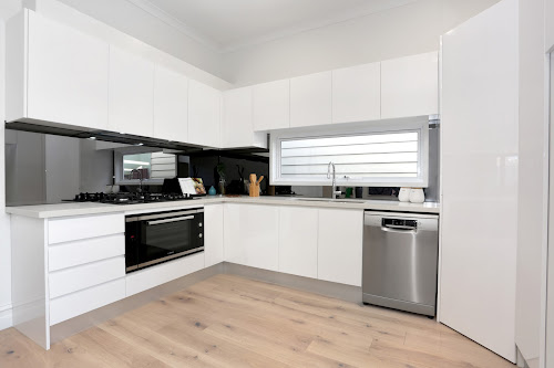 Photo of property at 18 Margaret Street, South Yarra 3141