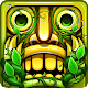 Temple Run 2 Download for PC Windows 10/8/7