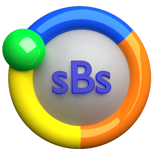 Sutton Business Support Apk Download Free for PC, smart TV