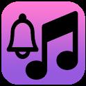 Phone X Ringtone 2019 icon