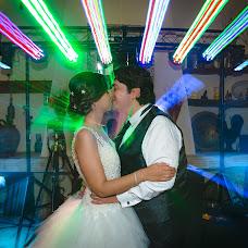Wedding photographer Bruno Palma (bphotoalgarve). Photo of 28.01.2019