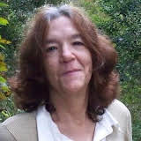 Pam Petersen