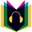 LibriVox Audio Books Supporter apk