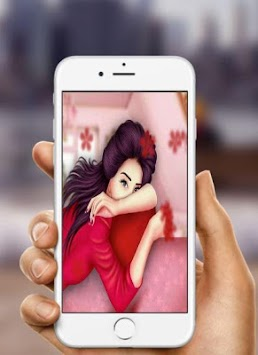 Download 91+ Background Cantik Feminin HD Paling Keren