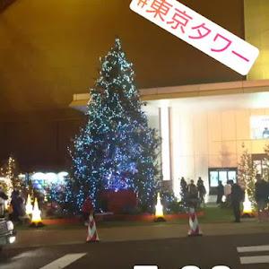 Z4 ロードスター  E85のカスタム事例画像 影時さんの2018年11月27日20:32の投稿