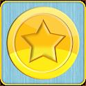 Coins Coins Coins icon