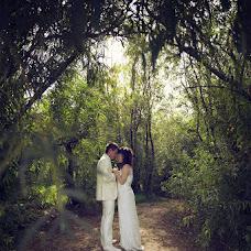 Wedding photographer Anastasiya Popova (Asyta). Photo of 02.10.2013