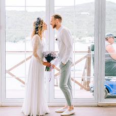 Wedding photographer Sergey Filippov (SFilippov). Photo of 26.07.2018