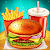 Happy Kids Meal Maker - Burger Cooking Game file APK for Gaming PC/PS3/PS4 Smart TV