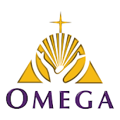 Omega Baptist Church