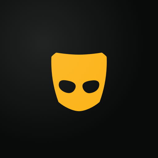Grindr - Chat, encontro e namoro gay