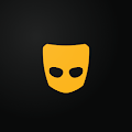 Grindr - Gay chat APK