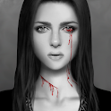 Murderer Online