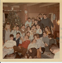 Photo: Christmas Party 67